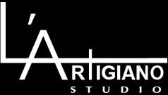 lartigianostudio.com